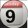 calendar_permissions