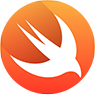 swift_thinkandbuild