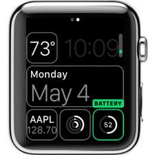 Apple Watch development overview - Think & Build - compli - Apple Watch development overview – Think & Build