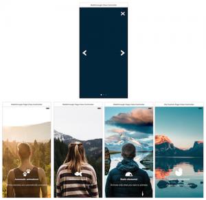 creating custom walkthroughs for your apps - sets 300x291 - Creating custom walkthroughs for your apps