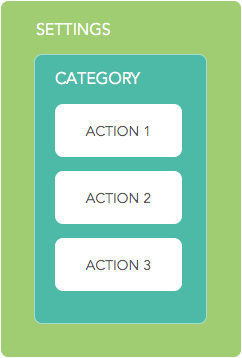 Interactive Notifications with Notification Actions – Think