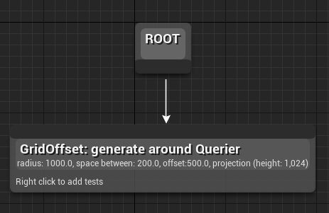 Unreal Engine: Custom EQS Generators – Think And Build